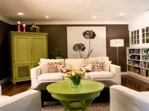 living room decorating ideas vintage home design