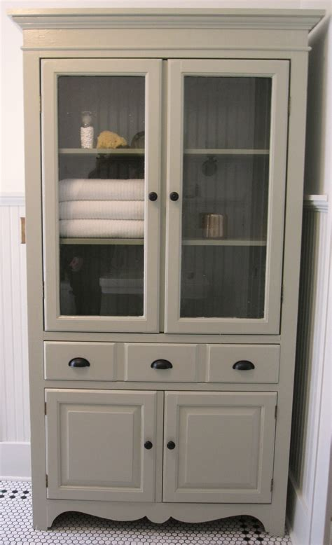 white linen cabinet for bathroom white bathroom linen cabinet agsaustin org