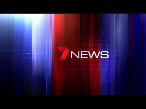 newspaper theme songs seven news theme music version 1 the mission nbc