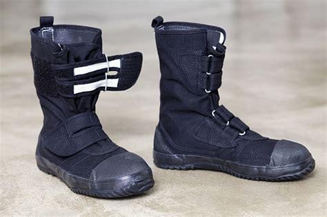 vegan japanese unisex cyber boots vegan shoe addict