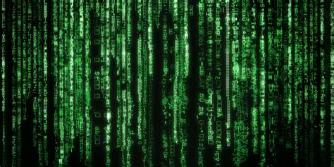 green wallpaper matrix yes the matrix is a transgender film and some of us