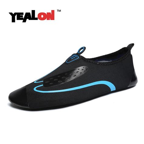comfortable cross training shoes yealon multifunctional fitness men sport shoes sneakers