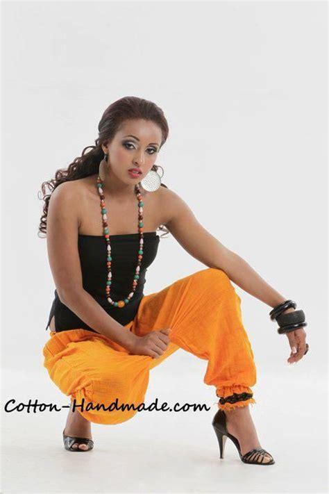 ethiopian actress age 27 best ethiopian actress actors images on pinterest