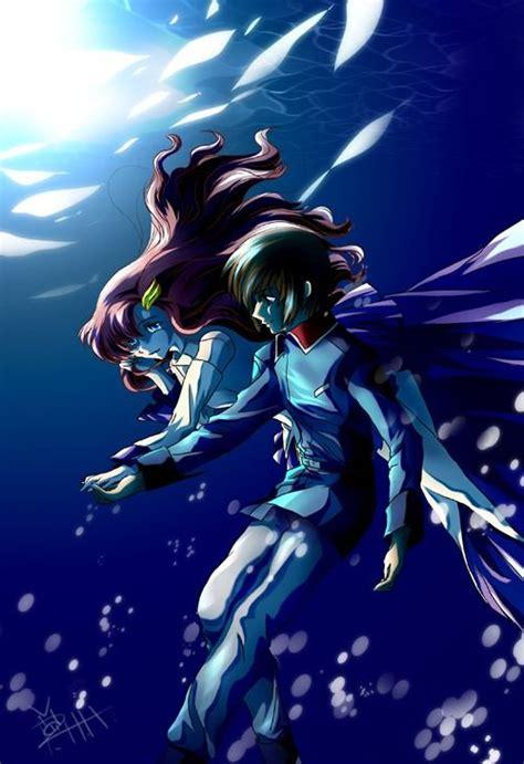 Kaos Gundam Gundam Mobile Suit 23 23 awesome gundam seed gundam