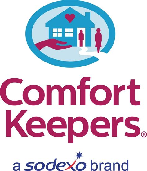 Comfort Keepers Home Health Care 156 N Broad St