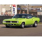 70 Plymouth Cuda  Google Search CARS &amp MOTORCYCLES