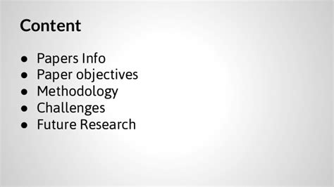 digital forensics research papers buy research paper network forensics tiktok x fc2