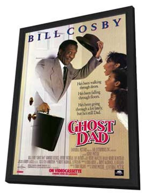 film ghost dad ghost dad movie posters from movie poster shop