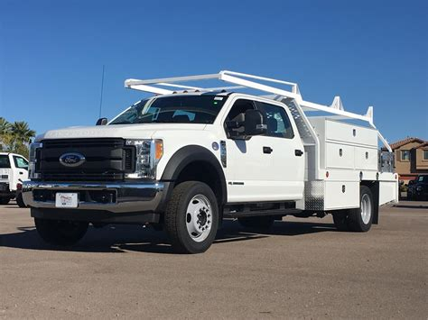 truck in az ford trucks in peoria az for sale used trucks on