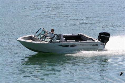 riverhawk boats research 2014 river hawk boats 2220gb on iboats