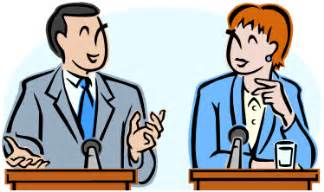 International Policy Forum Debate Essay Contest by The Debating Society Mod Db