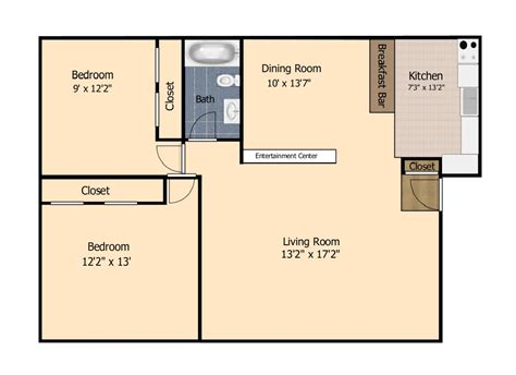 850 sq foot apartment floor plans 300 square foot mt washington apartments in nw baltimore mount