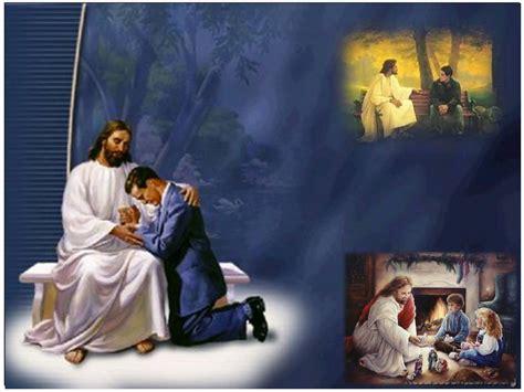 imagenes de jesus predicando im 225 genes de jes 250 s y su amor mensaje de jes 250 s