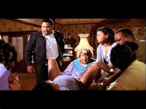 big momma s house full movie big momma s house youtube