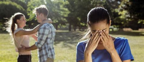 Marriage Advice Infidelity by Dealing With Infidelity Marriage