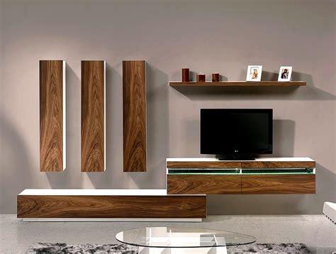 estantes modernos estantes modernas