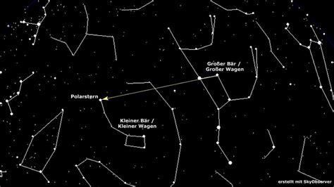 kleiner wagen polarstern pin sternbilder kleiner wagen on