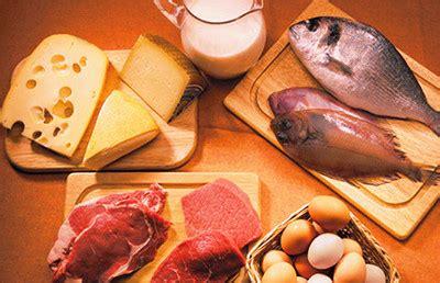 alimentos ricos en proteinas proteinas en alimentos