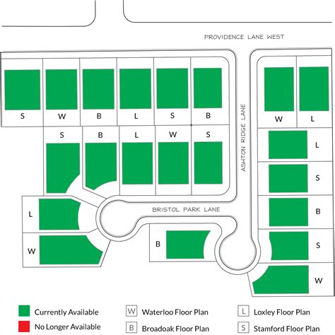 webster hall floor plan webster hall floor plan 100 webster hall floor plan