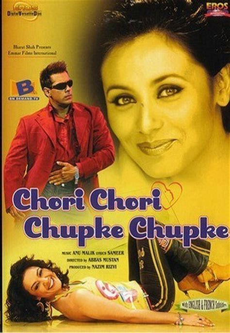 film tumbal jailangkung full movie chori chori chupke chupke 2001 full movie watch online
