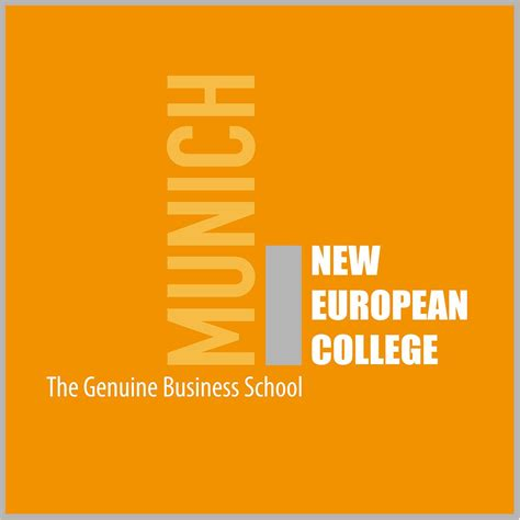 Http Business Siu Edu Academics Mba Curriculum Electives Html by New European College