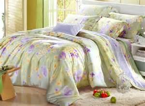 yellow purple bedroom: yellow and purple bedroom purple and yellow wedding theme purple