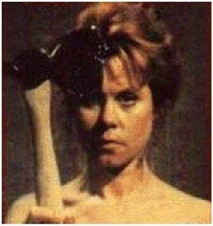 17 best images about lizzie borden 2 on pinterest lizzie borden took an axe gave her mother 40 whacks