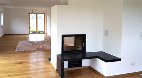modernes industrie wohnzimmer moderne kaminofen wohnzimmer mit kamin stoff auf kleines