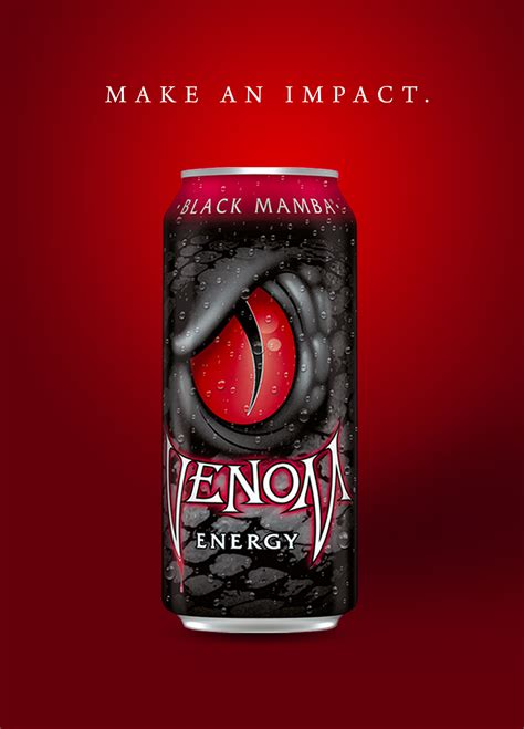 energy drink near me venom energy drink near me primus green energy