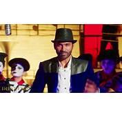 Dhanush Stills From Movie Shamitabh Hd Photos  Latest HD