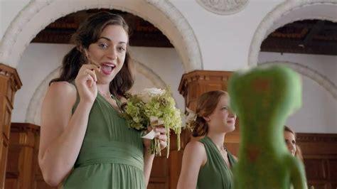 GEICO TV Commercial, 'Wedding: Best Man'   iSpot.tv