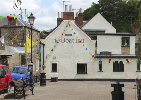 the boat inn cromford the boat inn picture of the boat inn matlock tripadvisor