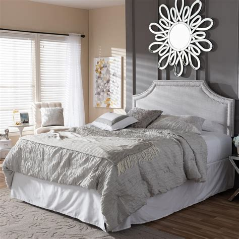 white king headboards prepac monterey white king headboard wsh 8445 the home depot