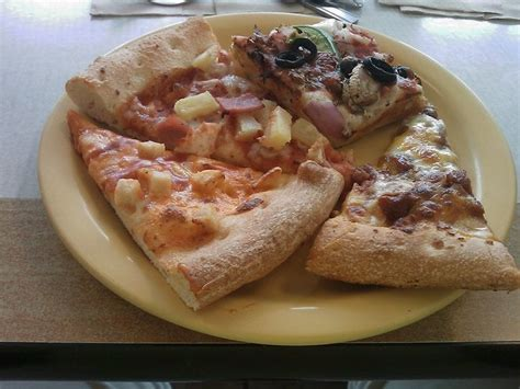 how much is cici pizza buffet cici s pizza buffet plainfield il yelp