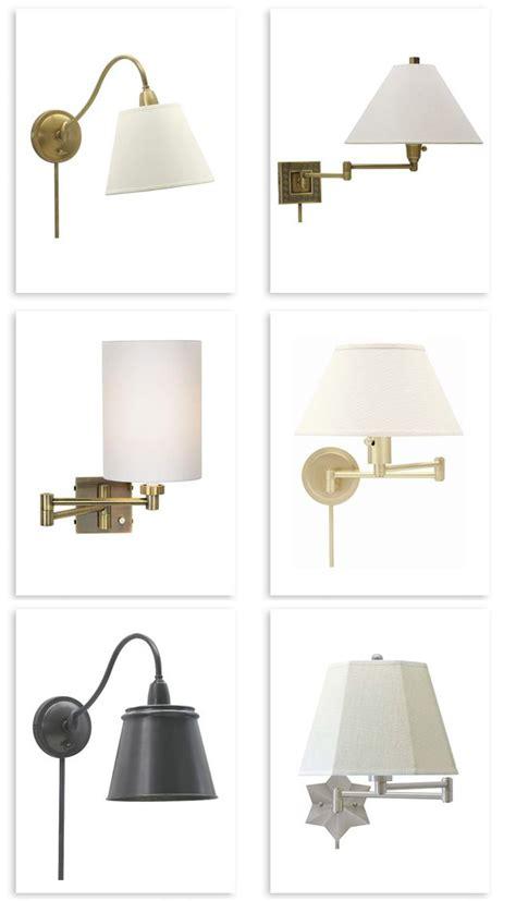 bedside l ideas superb bedside sconces best bedside wall lights ideas on bedside lighting l and