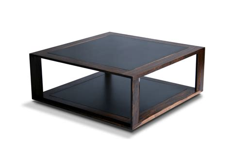 Buy Coffee Table How To Choose And Buy Suitable Coffee Buy Coffee Tables