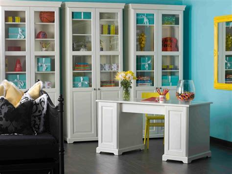 how to choose paint color schemes diy