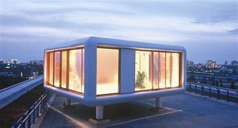 1500 Sf House Plans by Prefab Friday Rooftop Prefabs Inhabitat Green Design