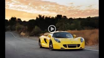 Fastest Lamborghini In The World 5 Unimaginably Fastest Cars In The World