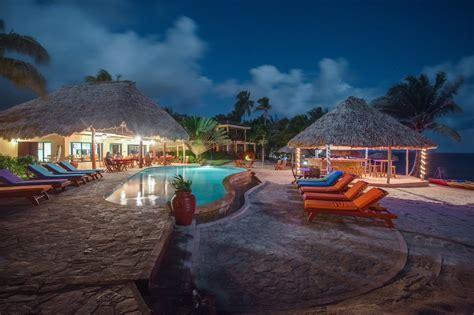 Photo Galleries   Belizean Dreams Beach Resort in Hopkins