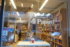 libreria il papiro trento trento da leggere 171 mirna