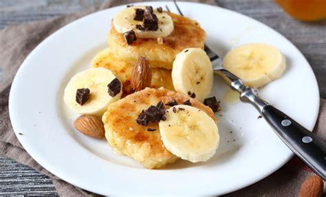 cucinare banane 10 ricette con le banane leitv