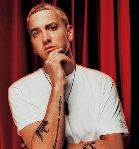 Eminem Slim Shady | eminem slim shady
