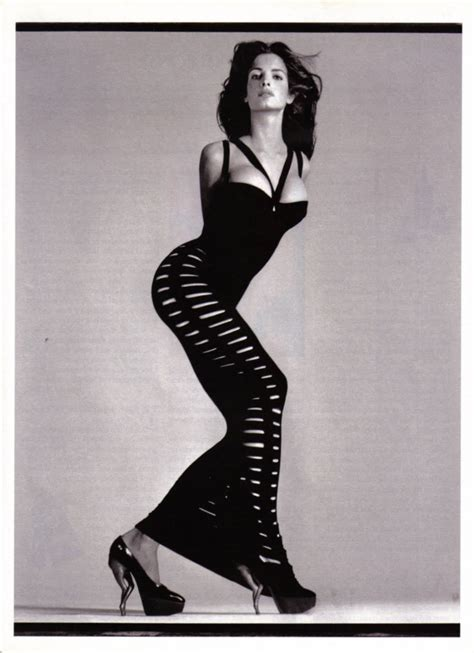 Classic Footage Seymour Photographed By Richard Avedon 1994 by The Of Black And White Richard Avedon Affashionate