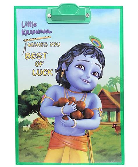 little krishna 3d real lwp android informer little little krishna junglekey in image 50