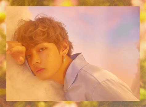 bts reveals beautiful new set of teaser photos bts reveals sets of gorgeous concept photos for new mini