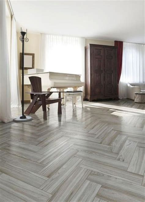 Marazzi Knoxwood Wood Look Tile Series ? Sognare Tile