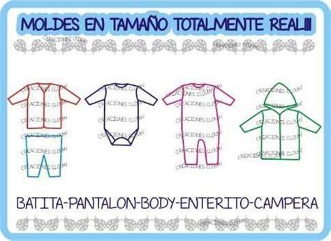 patrones y moldes para ropa uruguay ropa para bebe kit de moldes y patrones 39 99 en