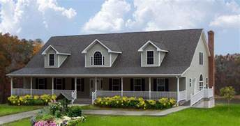 large cottage house plans replacement large cottage house plans modular home large