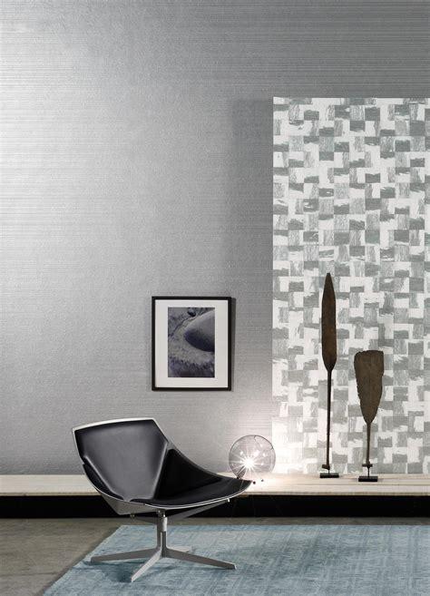 crochet kaleidoscope shifting shapes and shades across 100 motifs books kaleidoscope stripe kal0401 wall coverings wallpapers